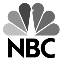 2000px-NBC_logo.svg_