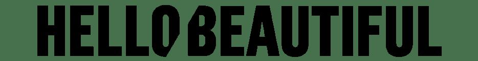 new-hellobeautiful-logo (1)